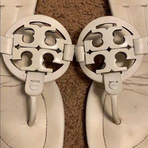 Tory Burch Shoes - TORY BURCH MILLERS